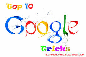 Top 10 Google Tricks Googles Homepage Honors Dolores Del Ro Create Your Own Google Homes Zone Set In Chrome Latest Version 2017 Youtube 15 Years Of From University To Universal Search Zdnet Flat Is Trendy Web Design Blog Billet Thedigitalcube Here Are All The Big Changes Coming Today The Verge How To Change On Safari Tutorial Dd4google Goblogscom Best Home Page Design Withal Reflecting New Ideas Interior Amazing And Bbc Release Beta Designs Jordan Hall Hello Project Redesign On Behance
