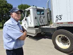 100 Icc Trucking ICC Training Program Preps Drivers For The Short And Long Haul