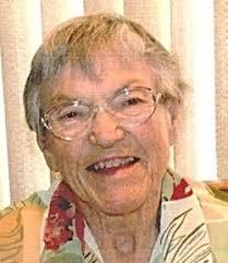In Memory of Georgia Estes DeLisle Funeral Home Portageville MO