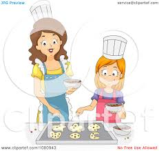 Clipart Home Economics Teacher Baking Cookies With A Girl ... Curriculum Longo Schools Blog Archive Home Economics Classroom Cabinetry Revise Wise Belvedere College Home Economics Room Mcloughlin Architecture Clipart Of A Group School Children And Teacher Illustration Kids Playing Rain Vector Photo Bigstock Designing Spaces Helps Us Design Brighter Future If Floors Feria 2016 Institute Of Du Beat Stunning Ideas Interior Magnifying Angelas Walk Life