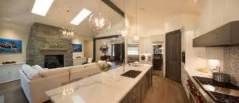 100 Capstone Custom Homes Home Builders Flagstaff Az Flisol Home