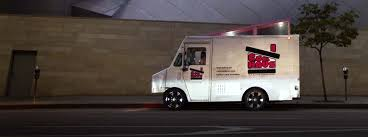100 Coolhaus Food Truck Sliderfrankberry3