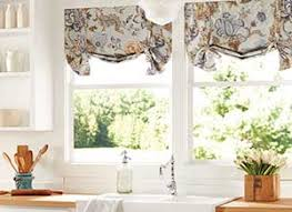 Country Curtains Marlton Nj by Country Curtains Curtains Valances Curtain Rods U0026 Draperies