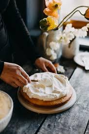 joghurt grieß kuchen kitchen story