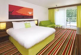 chambre ibis style hotel ibis styles zeebrugge in côte belge et arrière pays de bruges