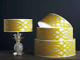 Large Lamp Shades Target by Chandelier Lamp Shades Target U2013 Eimat Co