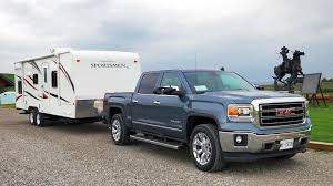 100 Autotrader Truck The Biggest Myths Busted AutoTRADERca