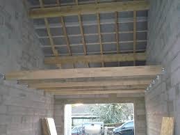 le faux plafonds plus notre maison phenix