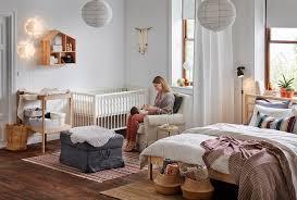 Catálogo IKEA 2018 novedades ofertas y tendencias en decoraci³n