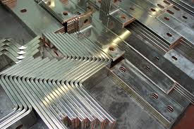 Ingress Heat Sink Calculator by Everything You Need To Know About Copper Busbars
