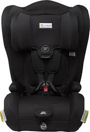 Pulsar Car Seat - 6 Months To 8 Years Old - InfaSecure Replacement Parts And Cushions Hauser Stores Bakeey Metal Strap Screwless Stainless Steel Replacement Mocka Original Wooden Highchair Highchairs Au Boon Flair Harness Buckle Walmartcom Disney Minnie Mouse Booster Seat Toddler 6m High Chairs Infasecure The First Years Onthego Safari Amazonca Baby Seats Kmart Cocoon Chair Slate Oribel Straps Universal Beltstraps Embrace Infant Car Evenflo