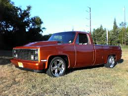 Custom 1984 C10 Chevy Truck, 84 Chevy Truck Parts | Trucks ... Images Of Chevy Trucks 1990s Spacehero 1950 Chevygmc Pickup Truck Brothers Classic Parts 87 Accsories Carviewsandreleasedatecom Silverado Sill Plate Car Ebay Used 1991 Chevrolet 2500 57l 4x4 Subway Aftermarket And Blowermax Global Ford Ranger Gets Raptor Face Lift Revamping A 1985 C10 Interior With Lmc Hot Rod Network Driveshaft Center Support Bearing Gmc Sierra 1995 74l 4x2 Unique 2009 2500hd