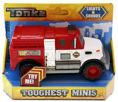 Tonka Toughest Minis Safety Rescue | Toy | At Mighty Ape NZ Mighty Ford F750 Tonka Dump Truck Is Ready For Work Or Play Tonka 6 Pack Minis Funrise Toysrus Toughest New Azoncomau Toys Games Large Yellow Steel Dumper Boys Toy Exc Cheap Big Find Deals On Line Fleet Tough Cab Drop Bin Garbage Rotating Cabin Online Australia Classic Vehicle Youtube Tonkas Mobile Tour Pro Motion By Shop