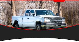 Silverado Auto Sales - Used Diesel Pickups - Caldwell ID Dealer 2008 Gmc Sierra 2500hd Duramax Diesel Youtube Trucks For Sale Near Youngstown Oh Sweeney Used Pickup 4x4s Sale Nearby In Wv Pa And Md The Preowned Dealership Decatur Il Cars Midwest Buyers Guide How To Pick The Best Gm Drivgline Midmo Auto Sales Sedalia Mo New Service News Of Car Release For Sale 1995 Chevy Detroit 65 4x4 Only 92k Ca Rig Lifted For Louisiana Dons Automotive Group 2013 3500hd Slt Z71 At Country Diesels Serving Vehicles Hammond La Ross Downing Chevrolet Gmc Silver Metallic Paint Fans Page Rhgmcom