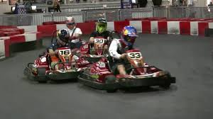 Indoor Karting Application Before Council   South Coast Register A Night At The Grand Forks Gokart Track Herald Semi Trailer Go Karts Fiberglass Body Nw Truck Detailing Rv Boat Custom Detailers In Sumner Kenworth Trucks Trucking Pinterest Amazoncom Kandi 150cc 2seat Kart Kd150gkc2 Sports Outdoors Alluring Trucks For Kids Free Clipart Man Expertly Drifts Gokart Around Office Videos Big Rig Sled Pull Torque Monster Speed Society Mini Very Expensive But Awesome Lil Foot Youtube Playing Snow Best Buy Bikes Racing Team With Semi Truck Flickr