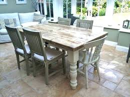 Country Table Dining Sets With Bench Style Runners