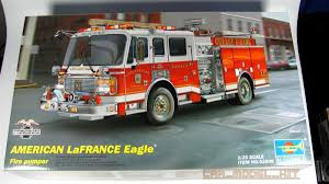 American LaFrance Eagle Fire Pumper - Trumpeter | Car-model-kit.com 120 Hasisk Vz Junior Kit Seagrave Rear Mount Httpde3diecastblogspotcom 164 Scale American Lafrance Fire Truck Amt Carmodelkitcom 3d Foam Paper Model Engine Ebay Ugears With Ladder Model Kit Mechanical 3d Puzzle Us Ukidz Llc Revell 124 Schlingmann Lf 2016 Plastic Amazoncouk 07501 Unimog Tlf818 From The Brick Castle Stage 1 Level Youtube 3053106 Avd Models Kit Rc Mini Scale Trucks Homemade American La France Fire Truck