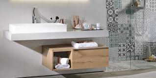 badmöbel ausstellung exklusive badmöbel bei möbel starke