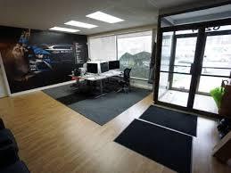 bureau à louer voir 11 espaces de bureaux à louer rosemont local à louer région