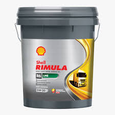 Auto & Truck Dealers | Shell Iraq Del Equipment Truck Body Up Fitting Oil Gas Tank Truck Oil Nuclear Tower Royalty Free Vector Image And Fuel Delivery Trucks By Oilmens Tanks Of Meuluang Transport Company Editorial Stock Photo Castrol Engine Oils For Buses Bus Motor Shell Malaysia Launches Rimula Diesel With New Hgv Transmission Gear Fluid Midlands Mobil 1 5w40 Turbo Gal Walmartcom Of Nakhon Sab Transport China Dofeng Good Quality Tanker Manufacturer Station Gas