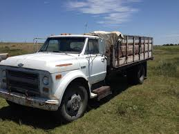 Farm Equipment For Sale Private Treaty | Southern Survivor 1949 Chevrolet Ck Pickup 3500 Farm Pick Up For Sale 169802356731112salested19fordpiuptruck52l Cars 1968 C10 4x4 For Salefarm Truckvery Rareready To 1955 Intertional R110 Sale Pickups Panels Vans Original 1975 Ford Farm And Ranch Truck Sales Brochure Cars Trucks A David Cooper Transport Cattle Market Truck Waiting Load Lyle Sharon Adair Unreserved Tirement Farm Auction 1967 Fast Lane Classic Equipment Private Treaty 1961 Chevrolet C60 Grain Silage Auction Or Clw Brand 5 385tons Electronhydraulic Auger Bulk Feed Pellet Ford F600 Medium Duty
