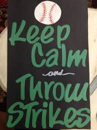 Best 25 Baseball Posters Ideas On Pinterest