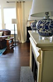 Raymour And Flanigan Lindsay Dresser by 60 Best Overstuffed Chairs And Sofas Images On Pinterest