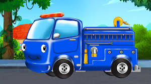 Fire Truck   Car Wash – Kids YouTube Truck Wash Indiana Kenilworth Car Everything For Professional Carwash Foaming Rmsuttnercom Gta Wiki Fandom Powered By Wikia In California Best Rv Majestik Auto Spa The Great Chesapeake Emblem Washvector Illustration In Cartoon Style Outwest We Want The Dirt On You Amazoncom Tom Tow Trucks Charles Courcier Edouard Fly Lube And Lockwood Montana News Sports