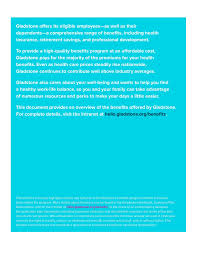 Gladstone Benefits Summary Pages 1 - 44 - Text Version | FlipHTML5 Untitled Jetblue Coupon Code 2018 Hollister Co 20 Off Metro Harbour Plaza Explore Hashtag Cvs Instagram Web Download View Profile In This Issue Enroll Online Starting October 24 Egibility A Big Thanks To All Employees Livehealth Online Pageflex Sver Document Pf137460_001 Ocrcommunity Tagged Videos Images Photos Trending Now