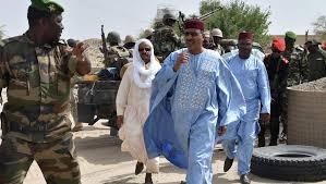 interieur sud 17 niger un c de déplacés attaqué dans le sud est du pays