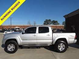 Atlanta Craigslist Cars And Trucks For Sale By Owner.Houston Auto ... Imgenes De Craigslist Atlanta Used Cars And Trucks And Awesome Elegant 20 Atlanta By Owner Florida The Amazing Toyota Pickup For Sale Nationwide Autotrader El Compadre Doraville Ga Dealer For Ownerhouston Auto Craigslist Scam Ads Dected 02272014 Update 2 Vehicle Scams Org Truckscraigslist Houston Best Image Truck Kusaboshicom