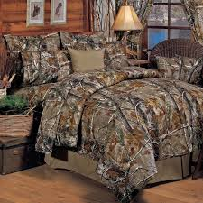 Camo Bedding Walmart by Bedding Foxy Camouflage Bedding Max 5 Camo Comforter Set Realtree