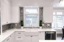 Pinterest Kitchen Soffit Ideas by Kitchen Soffit Design Fresh On Kitchen With Regard To 25 Best