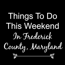 Frederick Maryland Pumpkin Patch by 19 Best Things To Do In Frederick Md Images On Pinterest
