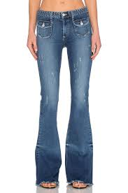 Tularosa Penelope Flare Jean In Ankara | Clothing | Flare Jeans ... Dudley Stephens New Releases Coupon Code Kelly In The City Revolve Coupon Code Coupons For Mountain Rose Herbs Best Weekend Sales On Clothing Shoes And Handbags 2019 Clothing Discounts Recent Discounts June 2018 Royal Car Wash Wayne Nj Coupons November Plymouth Mn Ssur Store Mr Gattis App Apple Discount Military August Pizza Hut 30 Kohls To Use Hawaiian Rolls 20 Deals 94513