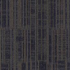 get moving carpet indigo batik carpeting mohawk flooring
