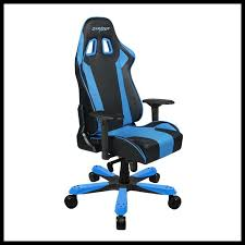 Akracing Gaming Chair Blackorange by Dxracer King Series Gaming Chair Oh Ks06 Chairs Galore