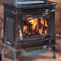 Interior Propane Heater Interior Ideas