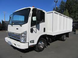 New And Used Trucks For Sale On CommercialTruckTrader.com Used 2015 Ford Ranger Limited 4x4 Dcb Tdci For Sale In Tonbridge Semi Trucks Trailers For Sale Tractor Frank Kent Chrysler Dodge Jeep Ram Auto Dealer And Service Center Secohand Exhibition Display Equipment 2014 F150 Xlt Automotion Affordable Vehicles Ctham Pacific Freightliner Northwest Liftway Ontario New Forklifts Sales Seattle Chevrolet Auburn Near Renton Wa Mercedesbenz Atego Truck Buy Or Lease Sparshatts Of About Us Foods Macs Huddersfield West Yorkshire