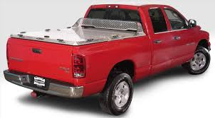 Bed Covers Electric Retractable Tonneau Cover Product Review At ... Peragon Retractable Alinum Truck Bed Cover Review Youtube Toyota Tacoma Hard Shell 82 Reviews Tonneau Rugged Liner Premium Vinyl Folding Opinions Amazoncom Lund 96893 Genesis Elite Rollup Automotive Bak Revolver X2 Rolling The Complete List Of Shedheads Tonno Pro 42109 Trifold Installation Kit Covers Archives Tyger Auto