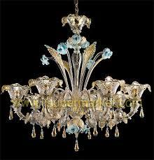 Halloween Chandelier Clipart Crystal