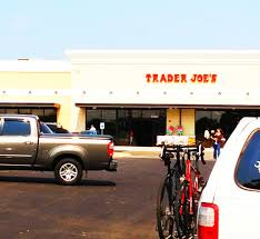 Opening Weekend At Lexington's Trader Joe's: From California, With ... Magnificent Truck Trader Classic Illustration Cars Ideas California Forklifts Box Van Trucks For Sale N Trailer Magazine 1975 Chevrolet Ck For Sale Near Roseville 95678 2018 Kenworth T270 Tolleson Az 5000131046 Cmialucktradercom Jims 18 Photos 14 Reviews Food Petaluma Ca 8 Lug And Work Truck News 2006 W5500 Los Angeles 5002358896 Cool Crazy Autotraderca Switchngo Blog