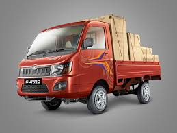 Mahindra Supro Maxitruck | Stylish & Modern Pickup Truck Mm Sees First Month Of Growth In June After A Year Decline Everything You Need To Know About Whats Smart Mahindra Blazo All You Need Know About Smart Trucks Technofall Trucksdekho New Trucks Prices 2018 Buy India Blazo Series And Loadking Optimo Tipper At 2016 Auto Expo Top Commercial Vehicle Industry Truck Bus Division Navistar 25 Tonne Caught Testing Most Probably Mn25 Eicher Launches 145 Ton Truck The 1114 Teambhp Mn40 Indian Smg Is The New Dealer For Buses Business Demerge Into Ltd To Operate As