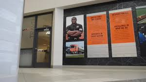 Shreveporttimes.com Schneider Truck Driving School In Charlotte Nc Local National Seeks Sndr Ticker On Nyse Buy A July 2017 Writing Research Essays Sharp Regional Cascadia Trainco Inc Home Facebook Picking My Own Freight Baby My Journey To Of Being Skins And Paint Jobs For American Simulator Page 41 Class Flatbed Driver Detroit Mi Perfect Cdl Jobs Trucking Companies That Hire Inexperienced Drivers Truckers Railroads Slashed Payrolls In April Wsj Schneiderjobs Hashtag Twitter