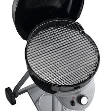 Brinkmann Electric Patio Grill Manual by Amazon Com Char Broil Tru Infrared Patio Bistro Gas Grill Black