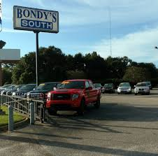 Bondy's Nissan - Home | Facebook Mercedesbenz Of Dothan Al 36301 Car Dealership And Auto 2012 Chevrolet Silverado 1500 Lt In Find Your At Bill Jackson Buick Gmc Troy Interior Auto Expo Dothan Al Hd Images Wallpaper For Downloads Smart Home Facebook Shop New Used Vehicles Solomon Tristate Off Road Truckers Gistered Nurses Among Most Sought After Workers State Escc Launches Program To Put More Truck Drivers On The Road 2016 Ford F150 Xl Bondys Promaster Automotive Performance Diesel Enterprise