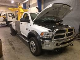 Nice Tow Trucks - Best Truck 2018 Towing Truck Rental Seattle Flatbed Rentals Dels See Selfdriving Freightliner Inspiration From Daimler Trucks Marshawn Lynch Does Donuts With The Diesel Brothers While Crushing A Norwalk Reflector Fire Dept Has Great New Truck 2017 Gmc Savana G4500 For Sale In Waterford Wisconsin Truckpaper Center General Overview On Vimeo New 6 Million And Travel Center Planned Off Of Jeromes Main Buick West Bend Mequon Brookfield Sign 12 In X 24 0032 Alinum Van Accessible Parking Nissan Auburn Al Used Vehicles Fills Your Commercial Fleets Needs