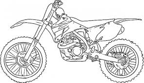 730x423 Emejing Dirt Bike Coloring Pages Print Pictures