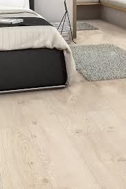 korkboden weiß schlafzimmer in 2021 korkboden kork