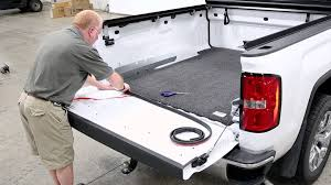 ACCESS® TRAILSEAL® Tailgate Gasket Installation - YouTube Access Trailseal Tailgate Gasket Installation Youtube Truck Hero Pickup Jeep Van Accsories 82 Best Upgrade Your Pickup Images On Pinterest Amazoncom Access 70480 Adarac Bed Rack For Dodge Ram 1500 Lund Intertional Products Tonneau Covers Diamondback Bed Cover 1600 Lb Capacity Wrear Loading Ramps Features Of An Roll Up Tonneau Cover Covers Low Price Same Day Free Shipping Canada How To Replace Velcro Cover Top Your With A Gmc Life
